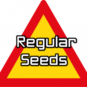 3. Regular Seeds